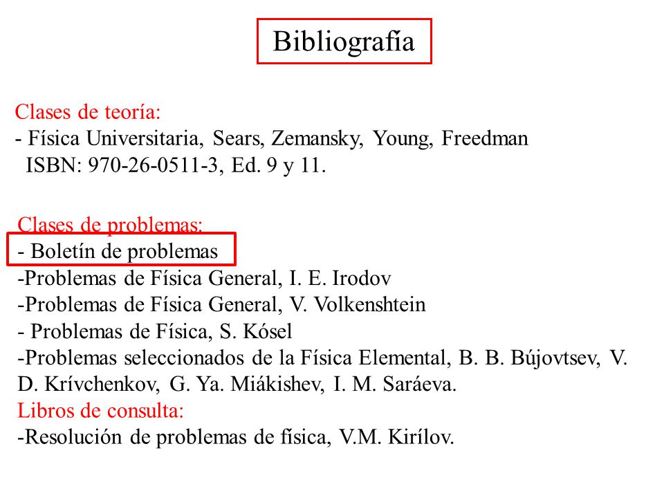 definicion de la ley de biot savart:
