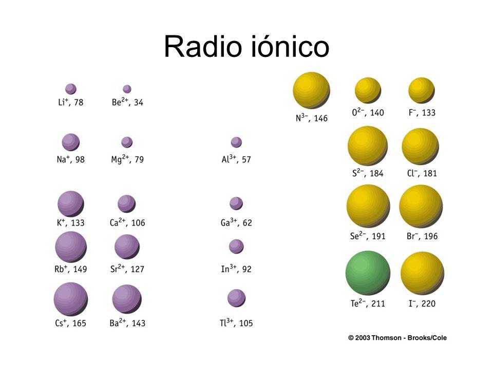 Primera serie de presentaciones introduccin programa del curso 5 radio inico urtaz Choice Image