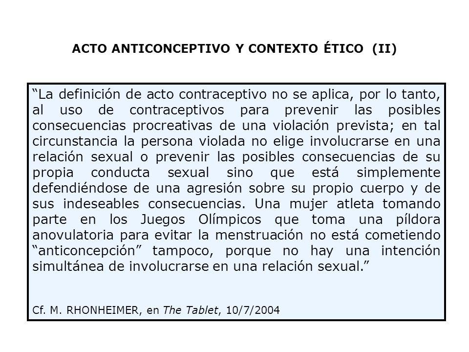 """La presentaci�n """"FINES DEL MATRIMONIO � SIGNIFICADOS DEL ACTO ..."""