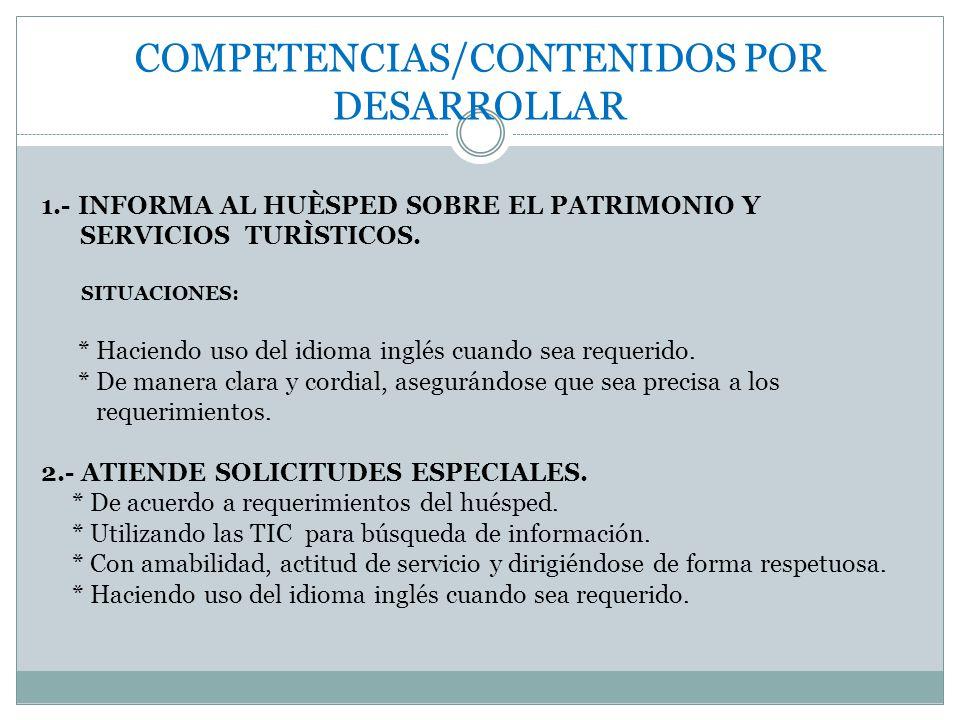 DE DESEMPEÑO: * GUIA DE OBSERVACIÒN * DIÁLOGOS(SPEECHES) EN INGLÉS PRODUCTOS: *CARPETAS ELECTRÓNICAS DE INVESTIGACIONES Y TAREAS *REPORTES MANUALES Y ELECTRÓNICOS *BITÀCORAS Y REGISTROS ANECDÒTICOS DE MANERA ELECTRÓNICA *LISTA DE COTEJO CON PORCENTAJES Y CARACTERÍSTICAS A CALIFICAR DE CONOCIMIENTO: *CUESTIONARIOS EN LIBRETA *APUNTES Y RESUMENES EN LIBRETA *MAPAS MENTALES Y CUADROS SINÒPTICOS *PREGUNTAS Y APORTACIONES EN CLASE *EXAMEN ESCRITO PRÀCTICAS INTEGRADORAS: *EVIDENCIAS EN VIDEO *MANEJO DE TIC´S -USO DE OUT LOOK.