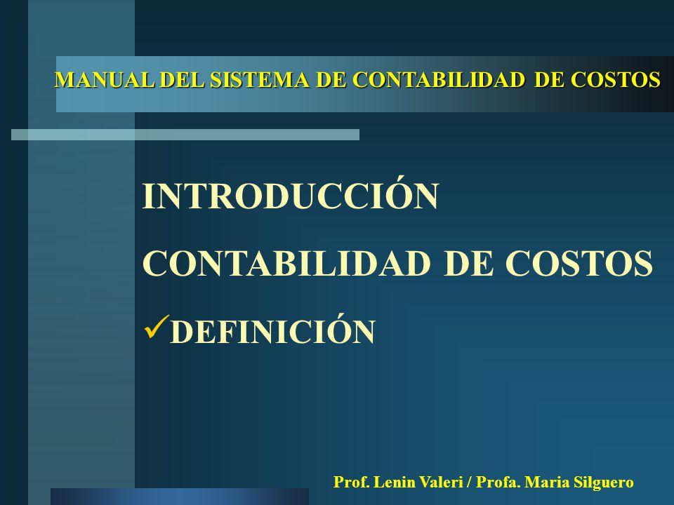 1.ACTIVO 2. PASIVO 3. CAPITAL 4. INGRESOS PRINCIPALES 5.
