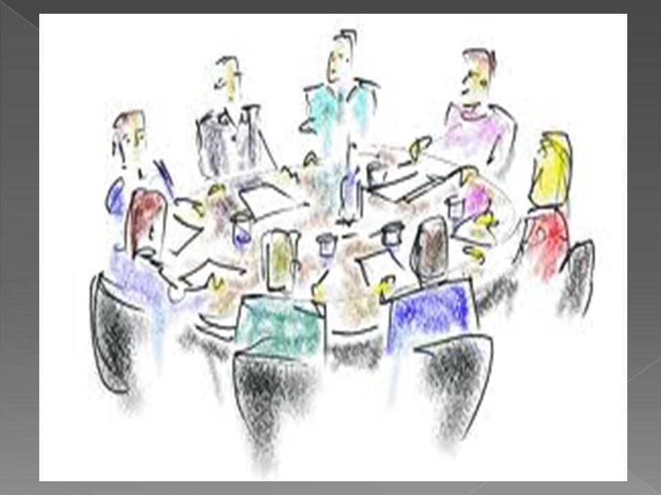  El dueño o encargado del hotel, revisa que las actividades de cada empleado sean cumplidas.