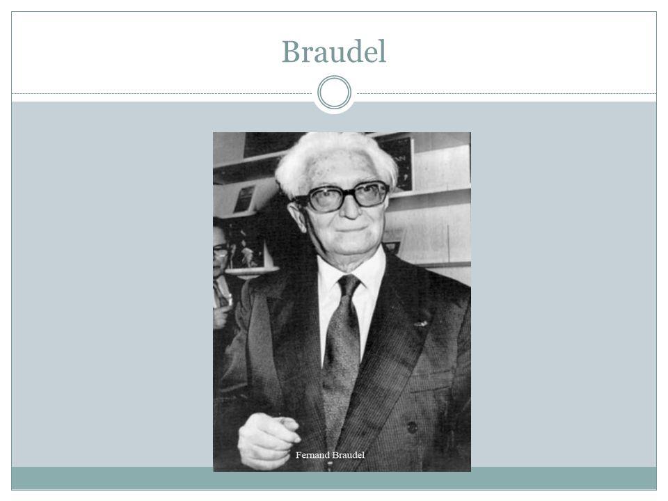 Braudel