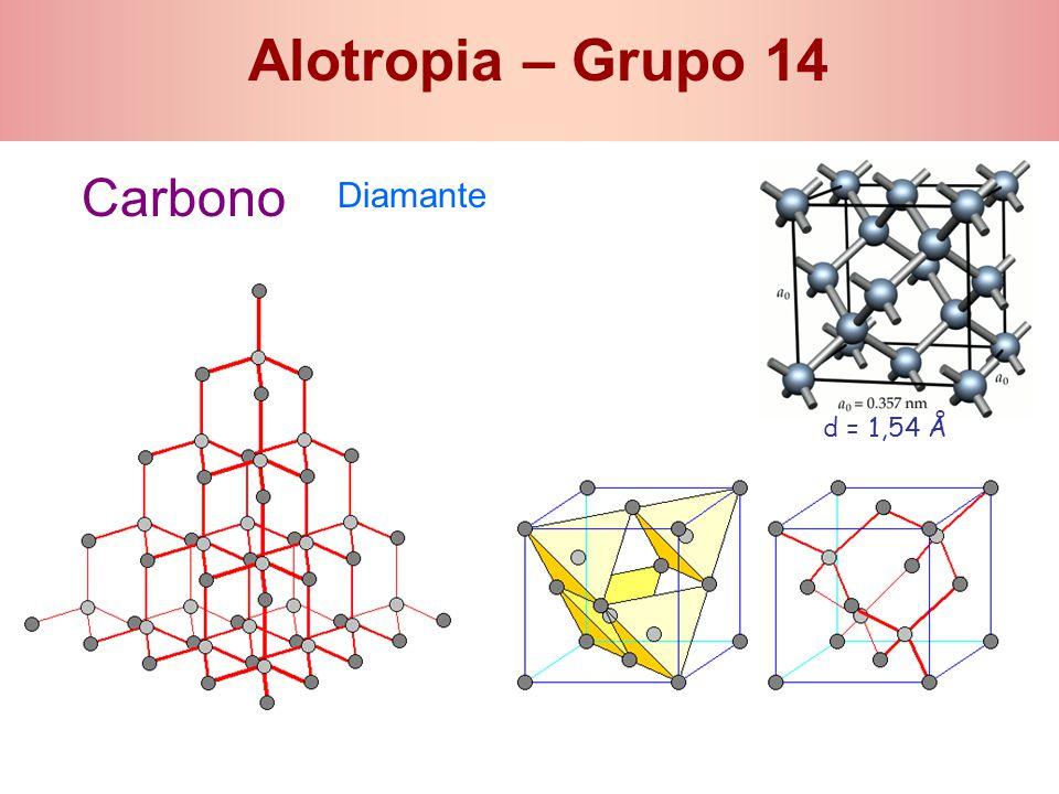 Grupo del carbono alotropia grupo 14 carbono diamante d 154 3 alotropia grupo 14 carbono diamante d 154 urtaz Image collections