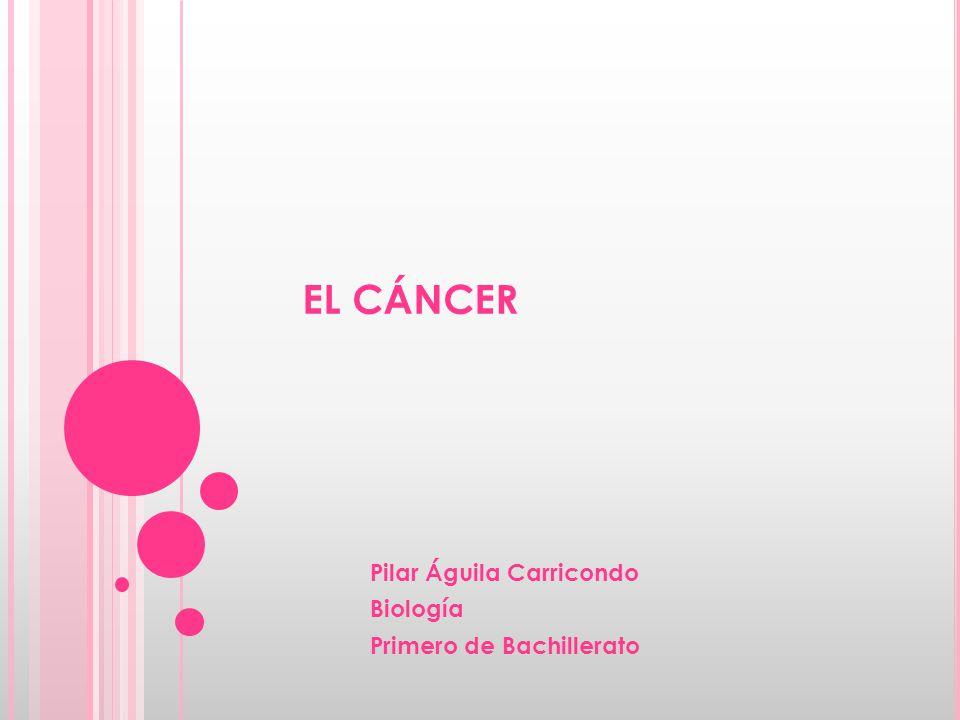 C ÁNCER DE MAMA El cáncer de mama es una enfermedad en la cual se desarrollan células cancerosas en los tejidos de la mama.