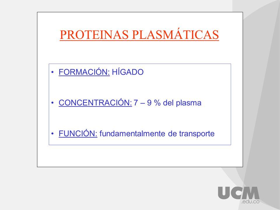 colchicina para la gota aguda acido urico medicinas naturales acido urico bajo en diabeticos