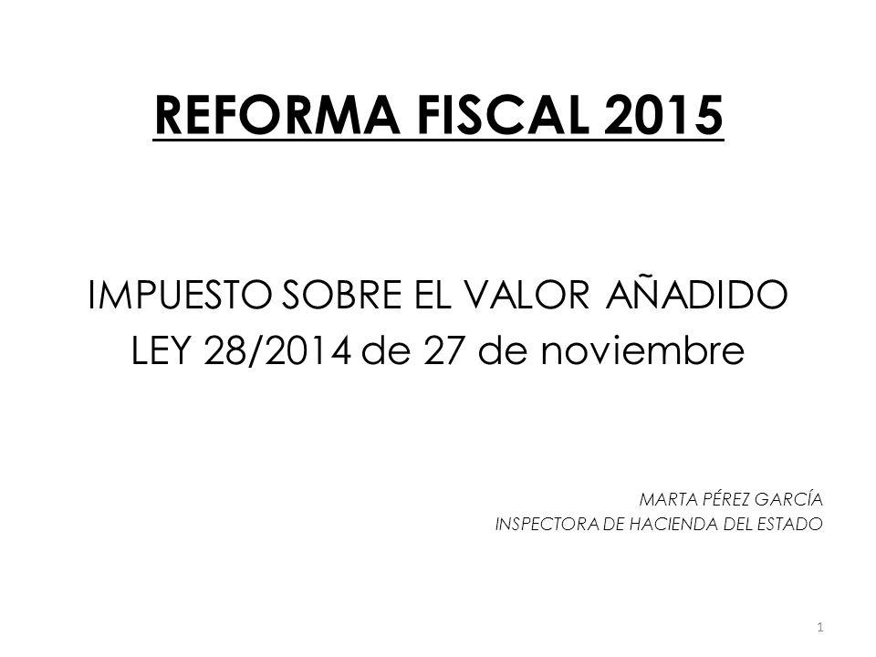 fiscal impuesto com: