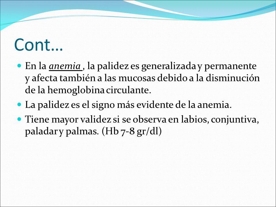 Adenomegalias Se llama así a un ganglio linfático anormal por aumento de su tamaño.