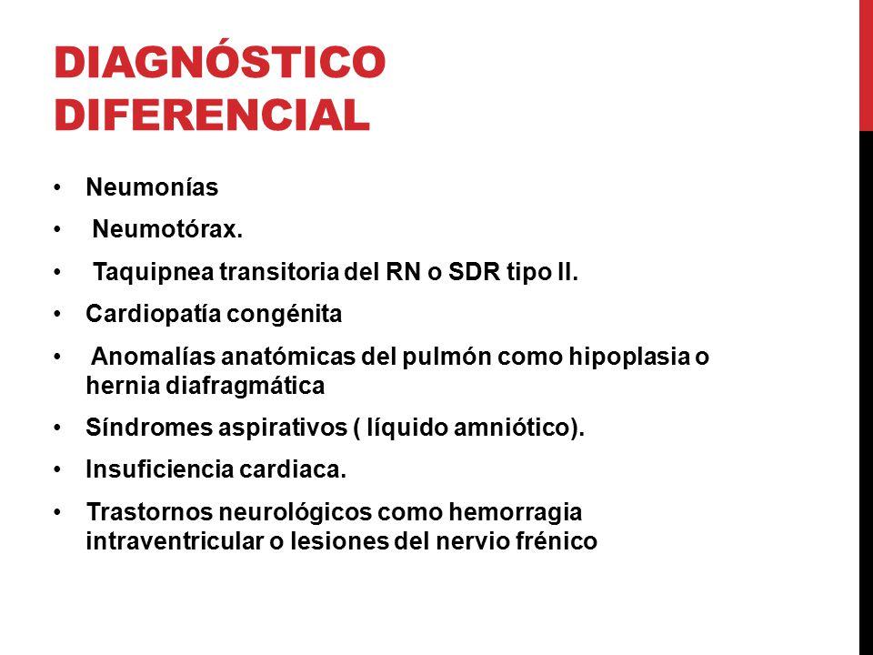 generic glucophage canada online