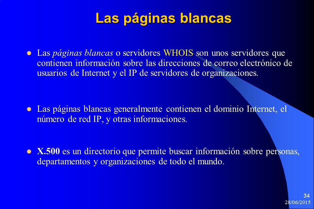 """La presentaci�n """"28/06/2015 1 Pr�cticas con Linux/Unix. 28/06/2015 ..."""