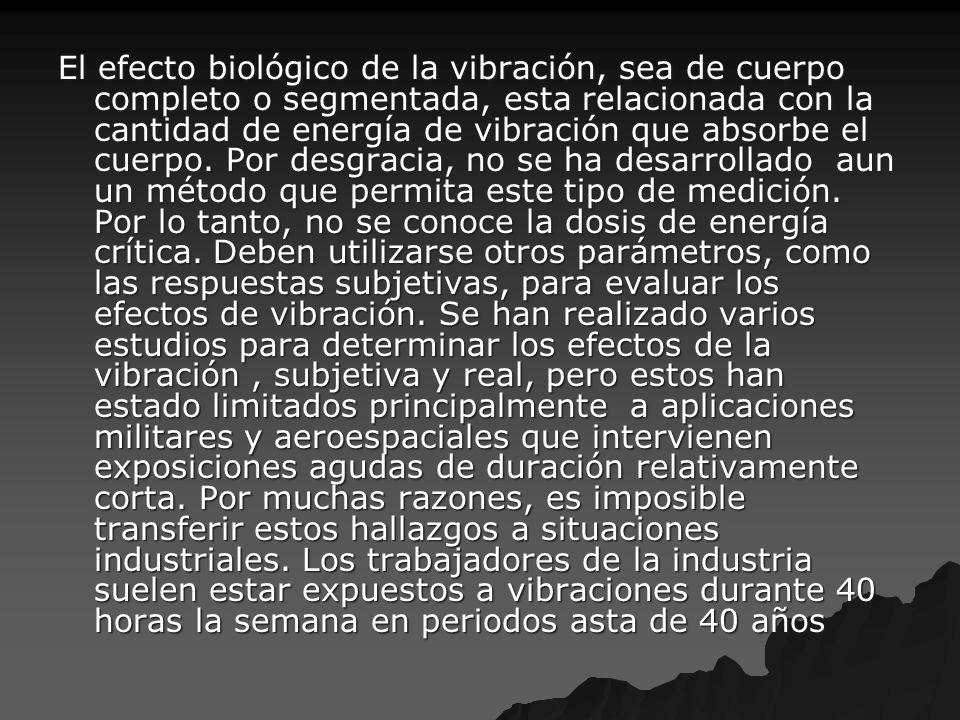 vibracion engranaje: