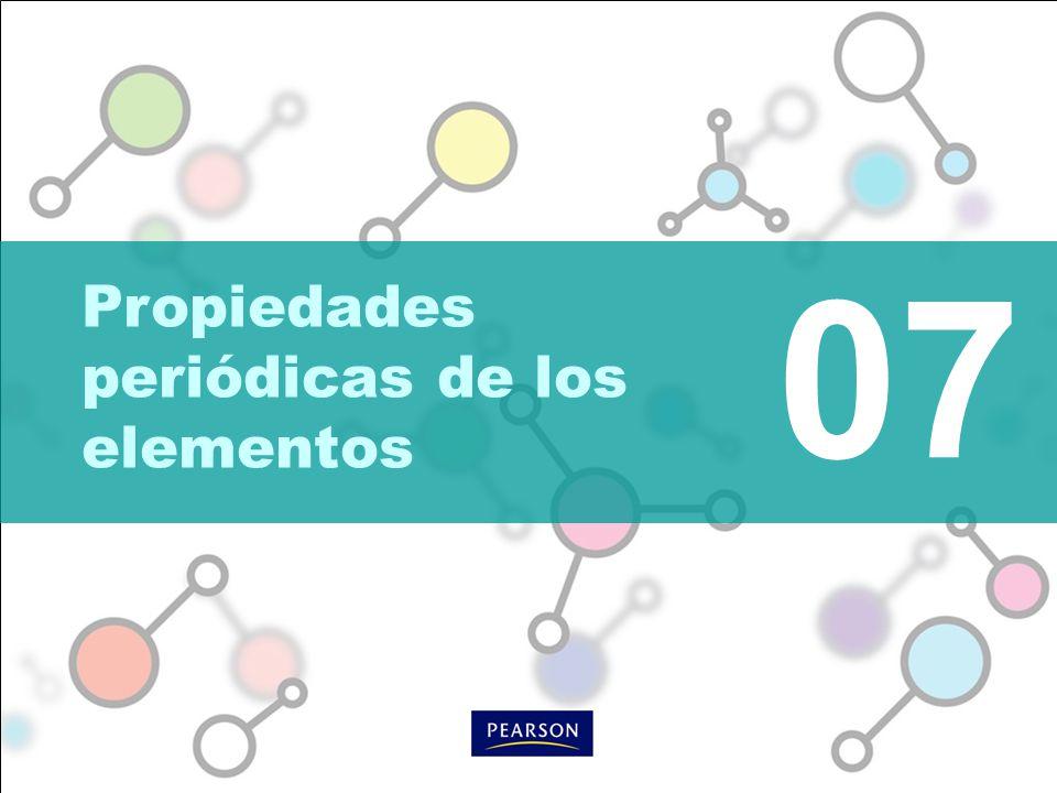 3 desarrollo de la tabla peridica los elementos en el mismo grupo - Tabla Periodica Elementos De Un Mismo Grupo