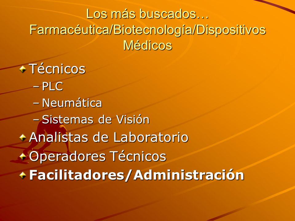 literacia biomedica: