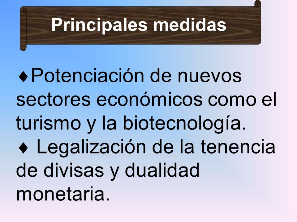 legalizacion extranjero cuenta propia 2007: