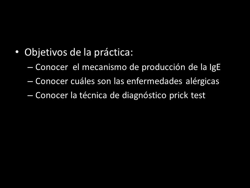 SISTEMA INMUNITARIO INMUNIDAD INNATA INMUNIDAD ADAPTATIVA – Linfocitos T – Linfocitos B → ANTICUERPOS: inmunidad humoral LINFOCITO B
