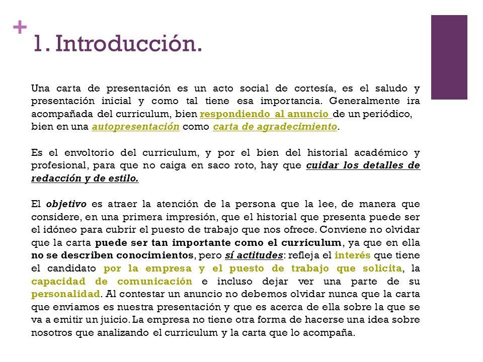 + 1.Introducción.
