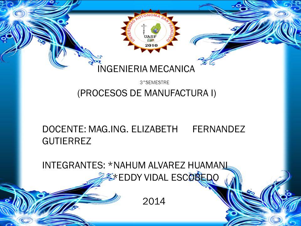 PARTICIPACION GRUPAL PORCENTAJE  NAHUM ALVAREZ HUAMANI100 %  EDDY VIDAL ESCOBEDO100 %
