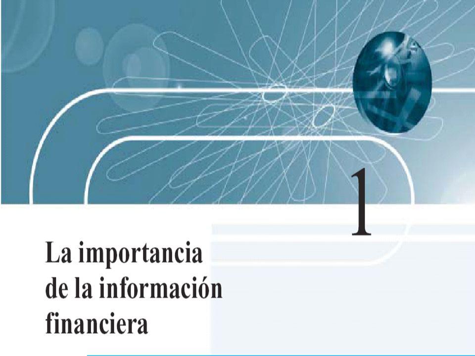 1. Contemporari es una empresa mexicana dedicada a la venta y fabricación de muebles modernos.