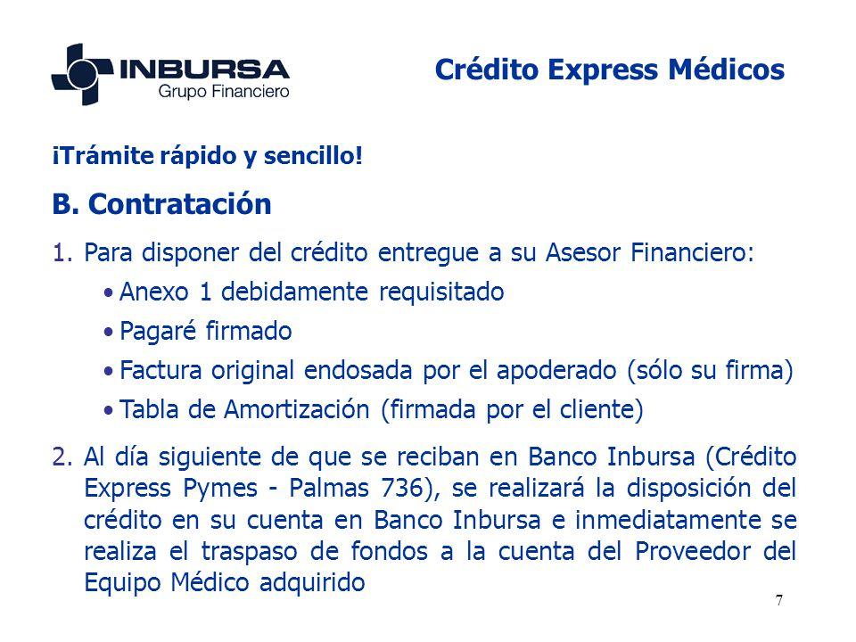 web tarjetas de credito cajasur