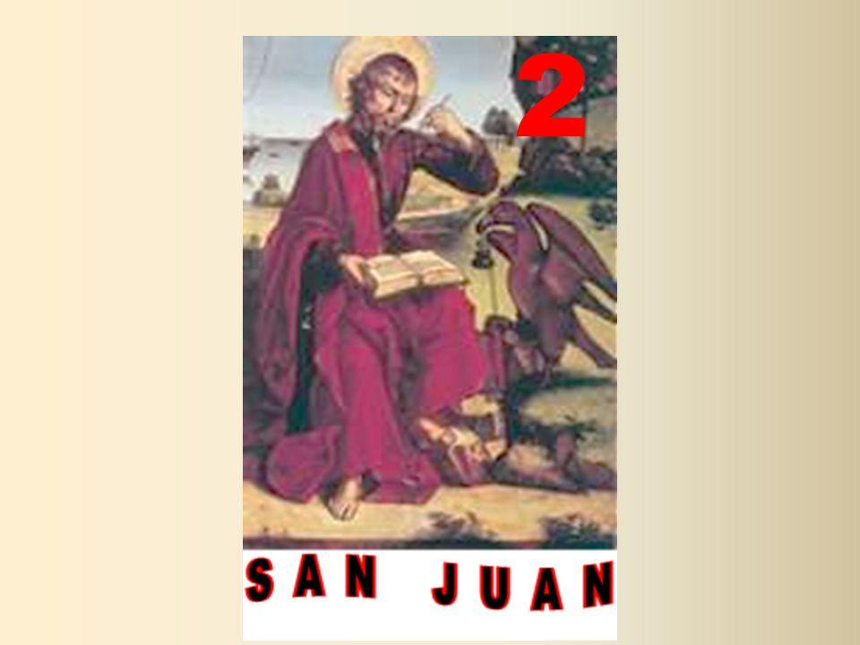 Si alguno tiene sed, venga a Mí, y beba, el que crea en Mí, como dice la Escritura: «De su seno correrán ríos de agua viva.» Juan 7, 37ss.