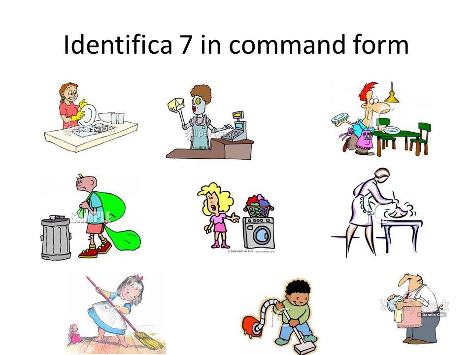 Identifica 7