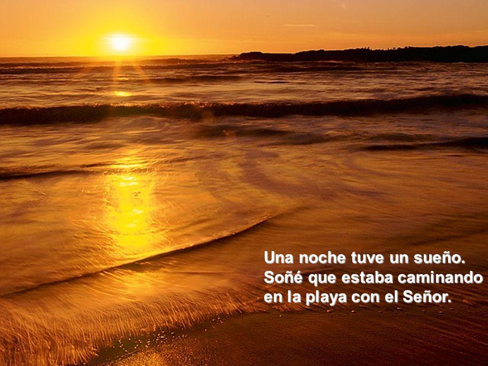 Dedicado a personas maravillosas que les gusta disfrutar del mar, la playa y están enamoradas.