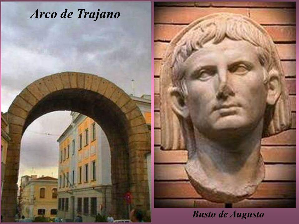 Legado Romano