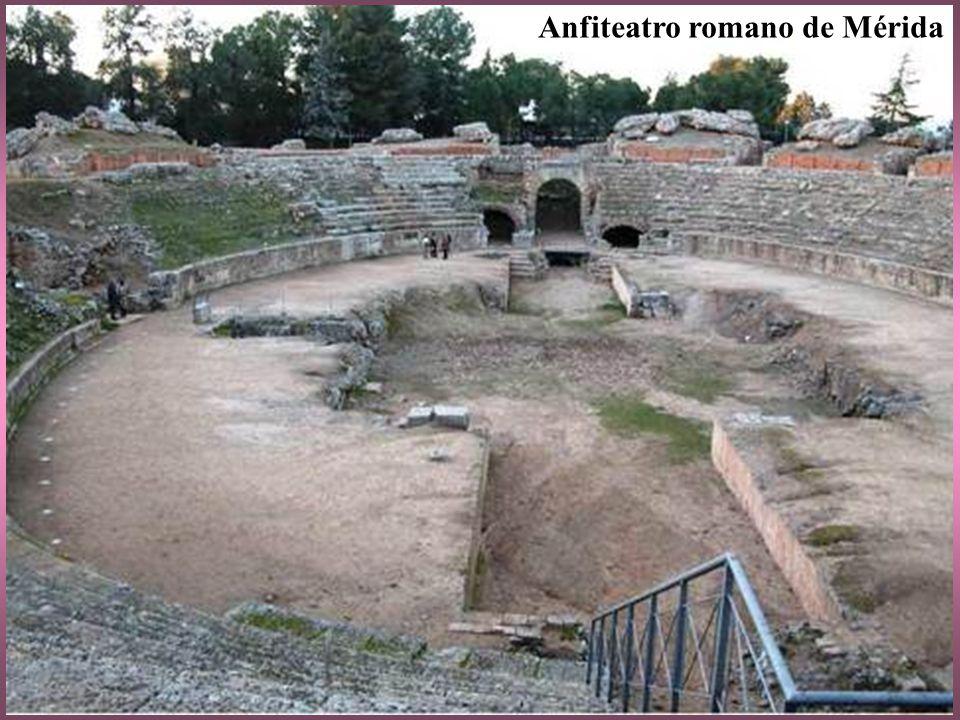 Templo de Diana Se trata de un templo ubicado en el foro romano y dedicado al culto imperial.