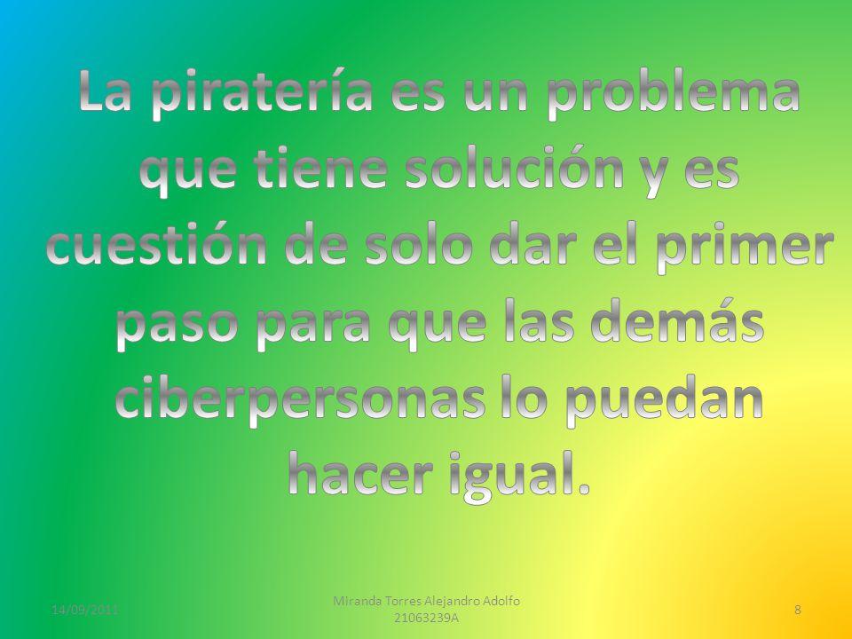 14/09/2011 Miranda Torres Alejandro Adolfo 21063239A 8