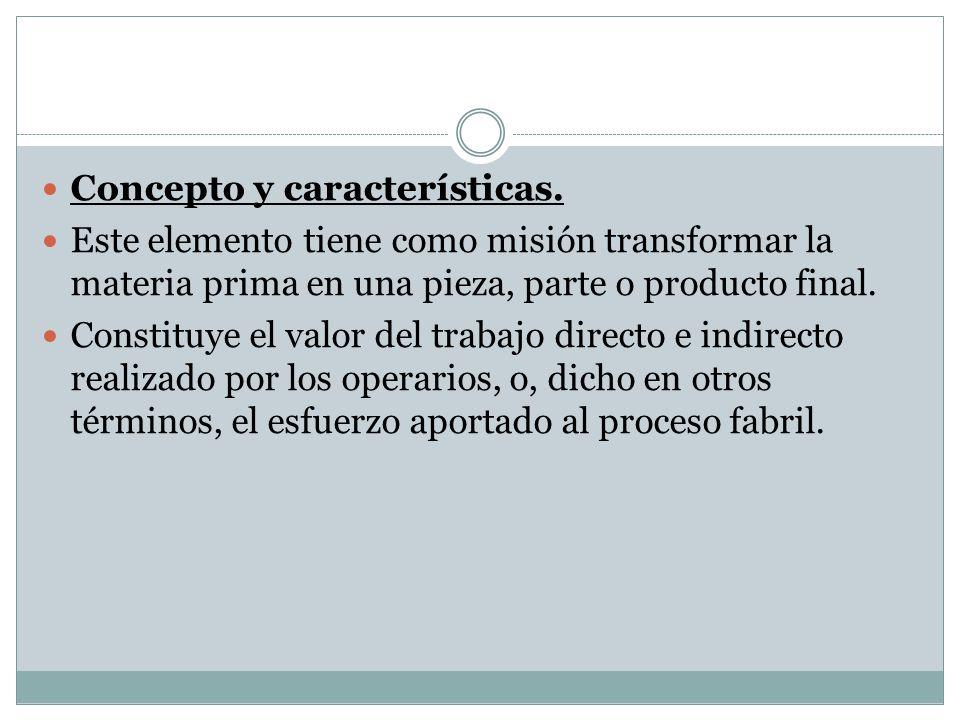 Clasificación de las actividades laborales.De acuerdo a la función principal en la organización.