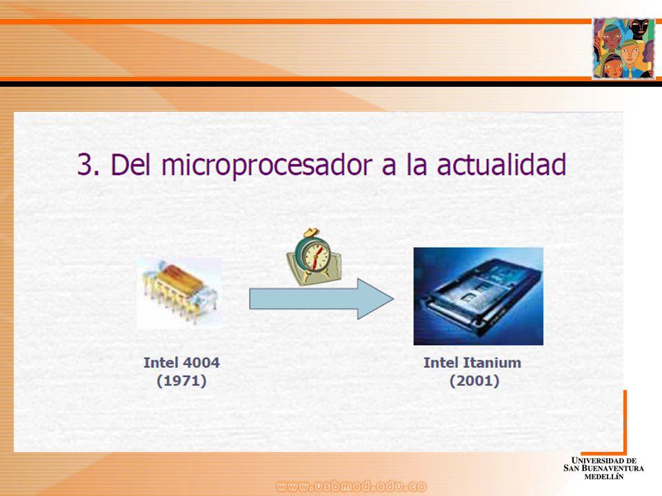 ¿Qué son las TIC's.