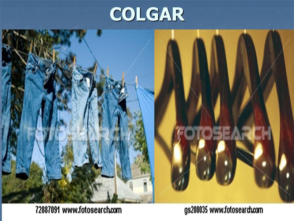COLGAR