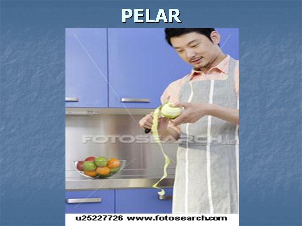 PELAR