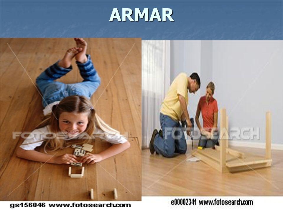 ARMAR