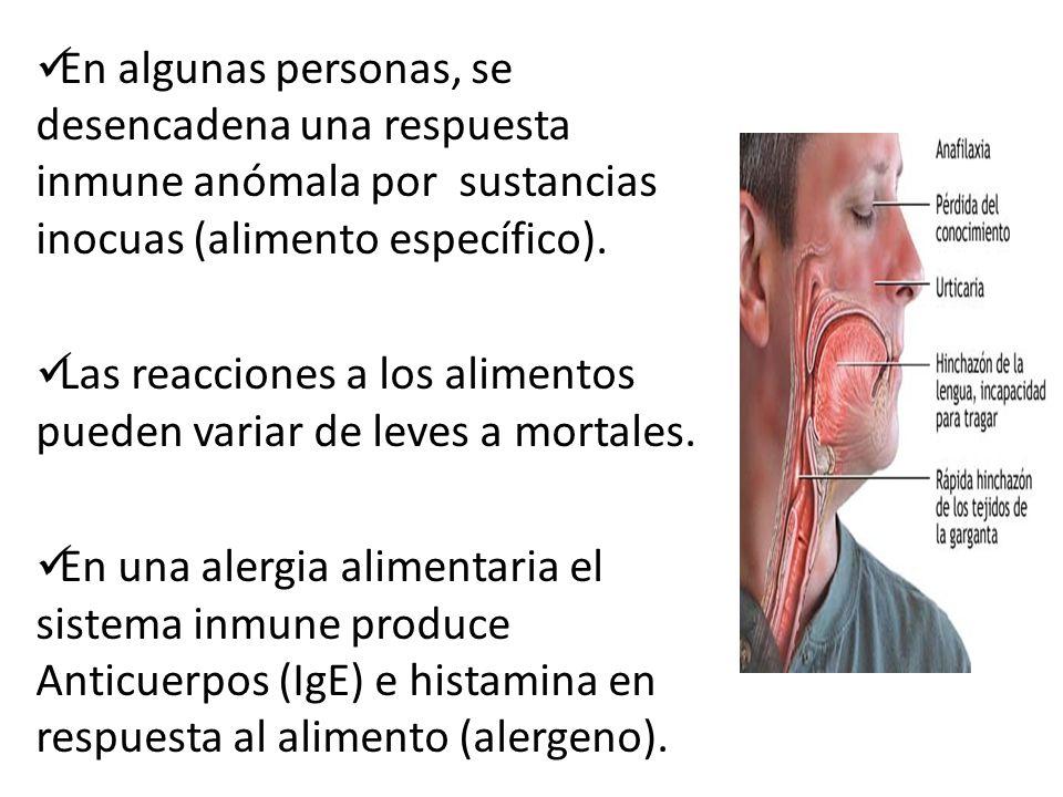 CLÍNICA 1.Base del diagnóstico 2.Gran variedad de síntomas, desde leves molestias a muerte 3.