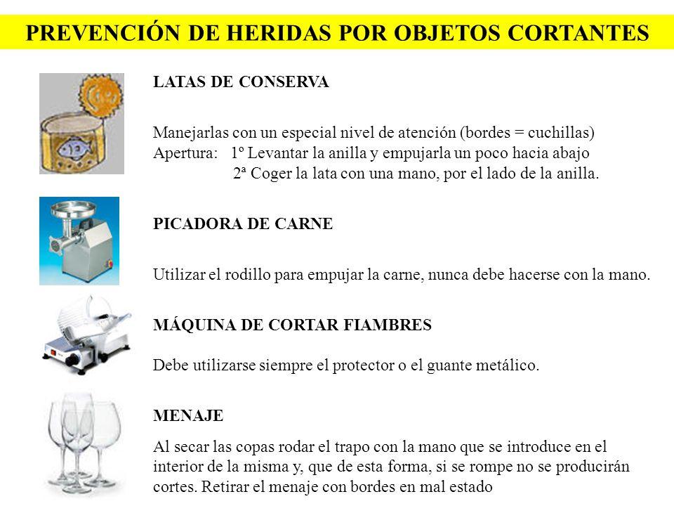 HERRAMIENTAS DE CORTE CUCHILLOS Son herramientas manuales que sirven para cortar.