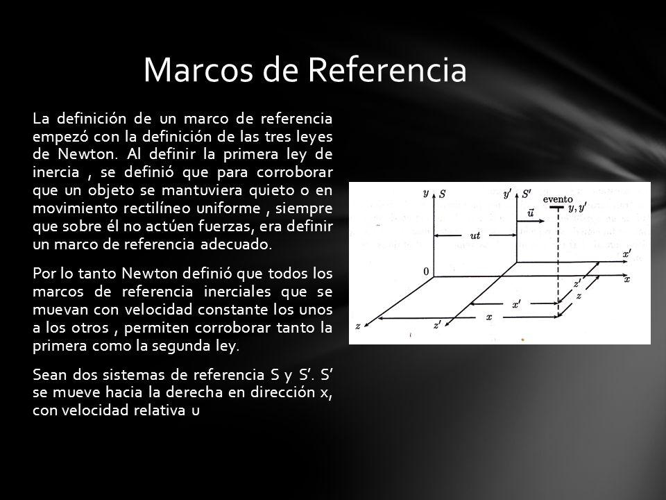 Daniel Mateo Aguirre Bermúdez G2E03Daniel 14/06/ ppt descargar
