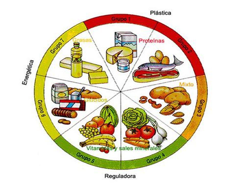 Los carbohidratos o hidratos de carbono o también llamados azúcares son los compuestos orgánicos más abundantes y a su vez los más diversos.