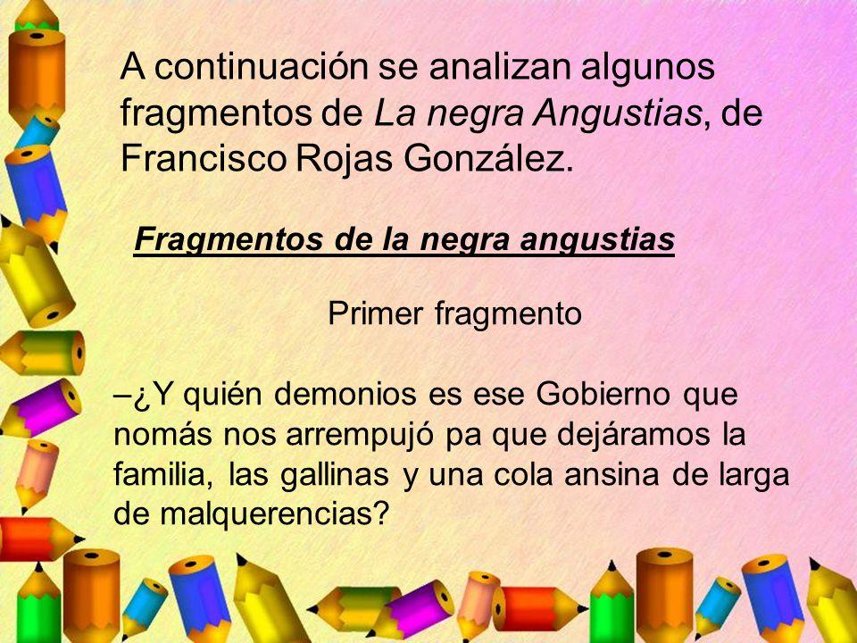 el espanol lengua en proceso: