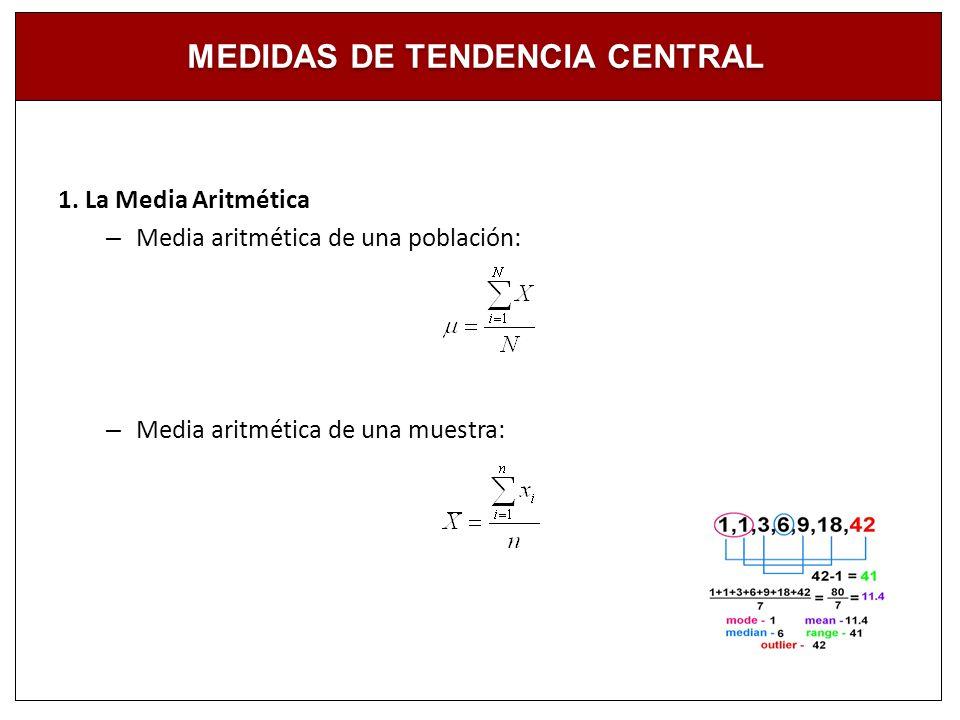 Calcular e interpretar los indicadores de tendencia no central: Percentiles Cuartiles OBJETIVO