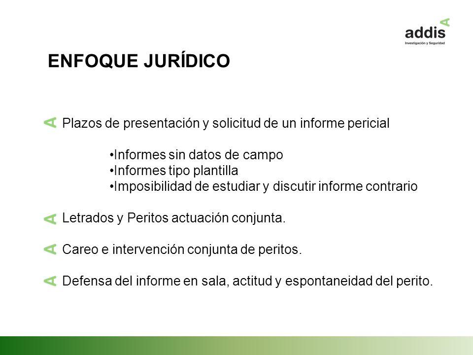 Titulo de la Presentación PRESENTACIÓN ADDIS Investigación y ...