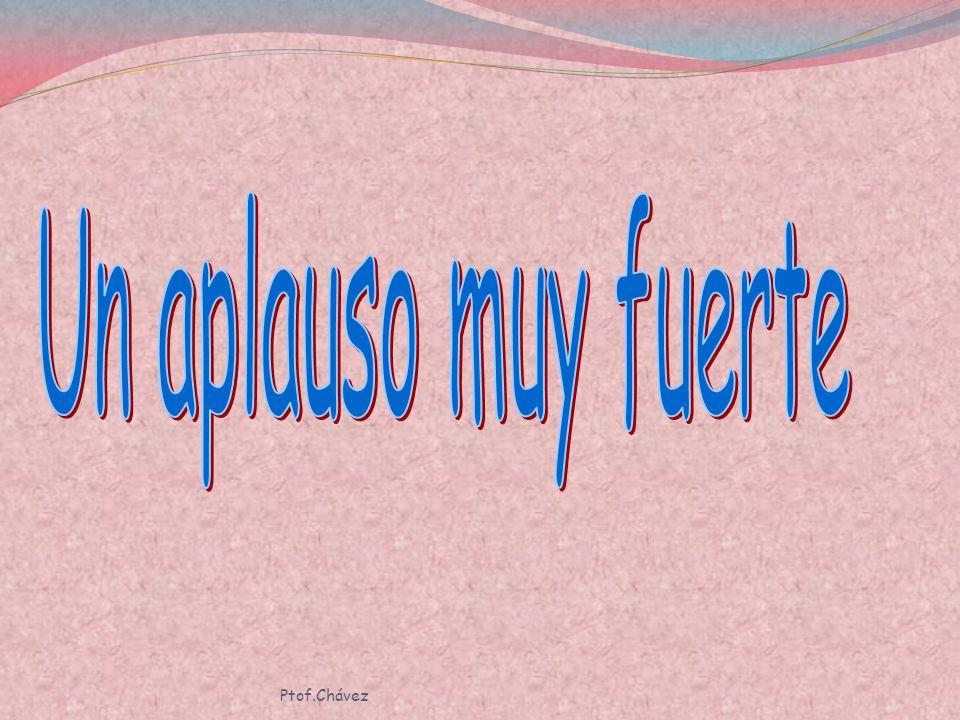 1/5 Ejercicios 2/8 2/4 a) 2/5 – 1/5 = c) 7/8 – 5/8 = b) 3/4 – 1/4 = d) 4 - 3/2 = 5/2 e) 7/10 – 5/10 = 1/5 f) 6/13 – 5/13 = 1/13 Ptof.Chávez