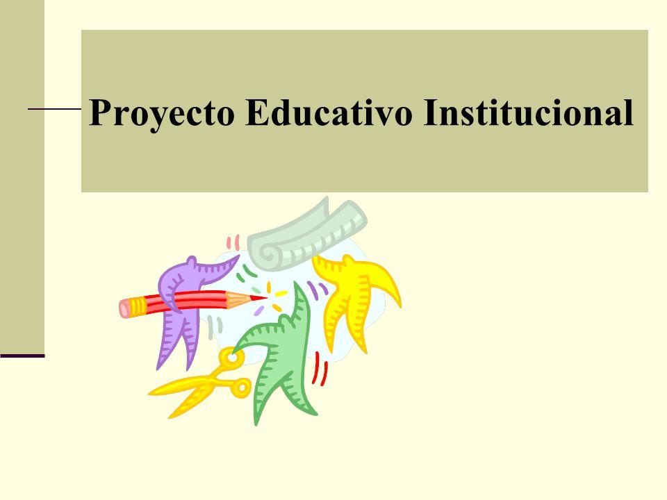 MODELO PEDAGOGICO CURRICULO INTENCIONALIDAD: ¿Para qué enseñar.