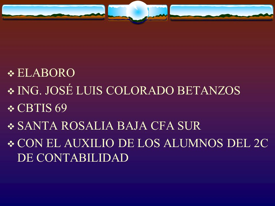 CONCLUSION  EL SIGUIENTE EXPERIMENTO SIRVIO PARA COMPROBAR QUE LA ALTURA DE CUALQUIER EDIFICIO SE PUEDE CALCULAR UTILIZANDO LAS RELACIONES TRIGONOMETRICAS, SE LLEVO EL EXPERIMENTO EN UNA ALTURA CONOCIDA PARA PODER COMPROBAR LOS RESULTADOS ESTA ALTURA MEDIDA DIRECTAMENTE FUE DE 3.13 M QUE SE APROXIMA AL RESULTADO Y COMO ES DE VER HAY ERRORES DE MEDICION Y DE LECTURA PERO DE ALGUNA MANERA COMPROBAMOS QUE ESTO ES ALGO EXACTO.
