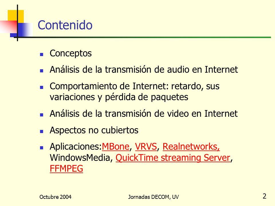 """1 """"Aspectos relevantes en el diseño de aplicaciones multimedia para ..."""