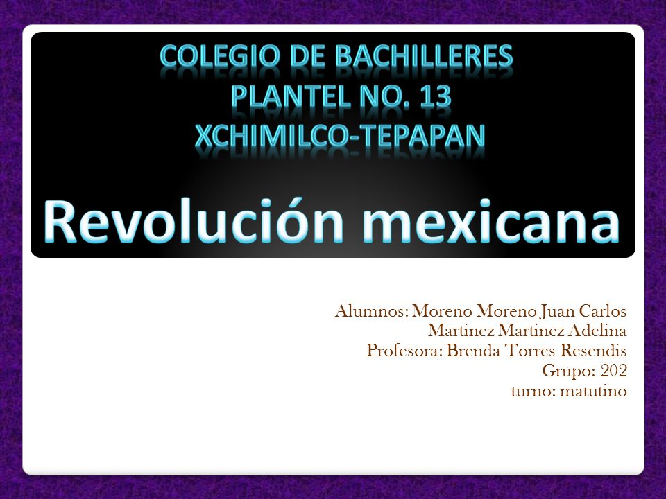 Alumnos: Moreno Moreno Juan Carlos Martinez Martinez Adelina Profesora: Brenda Torres Resendis Grupo: 202 turno: matutino