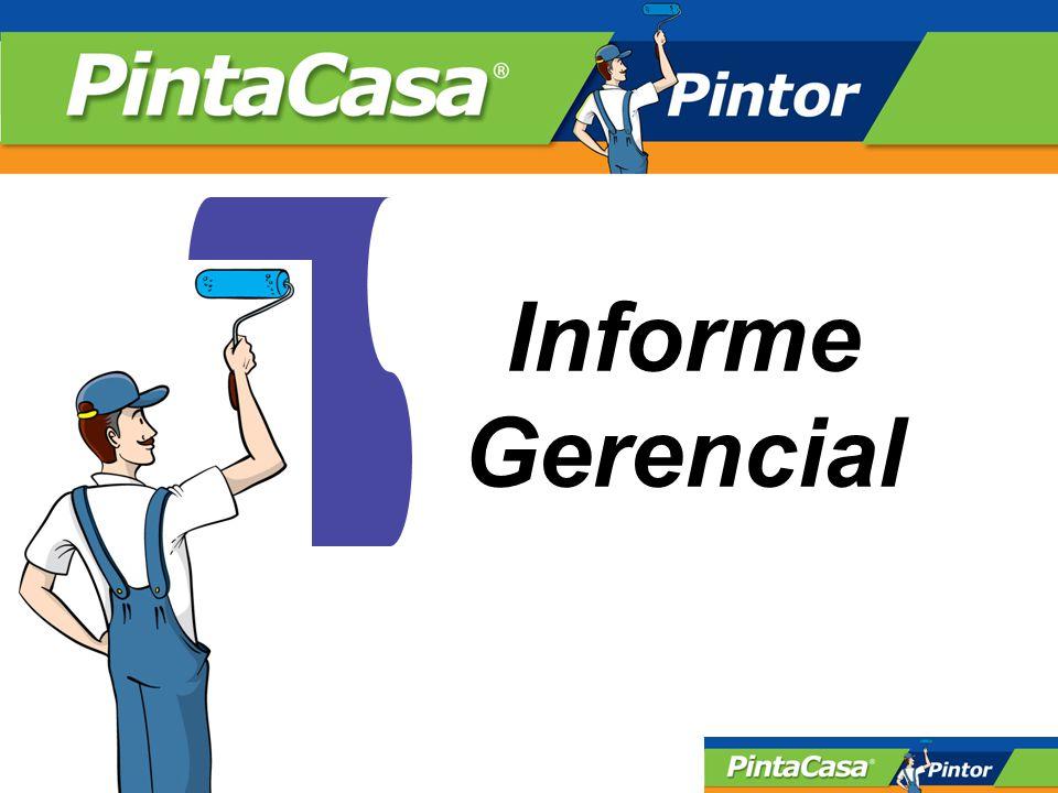 Informe Tienda Prado Veraniego Las Adyacencias (equipos) juegan un papel determinante en las ventas totales del negocio, dada la generación de tráfico en la tienda.