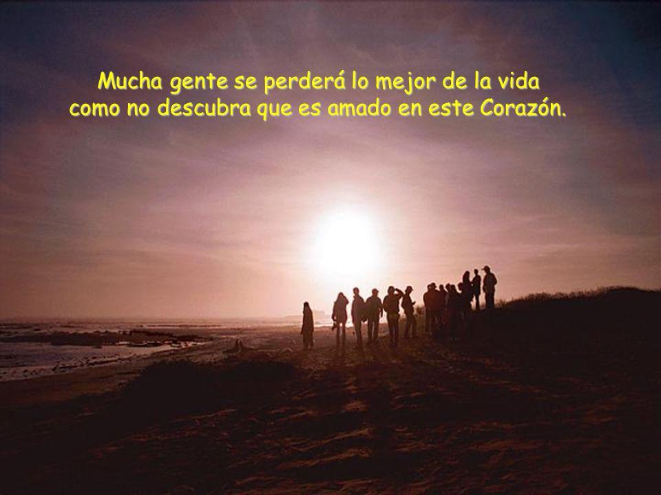 """La presentaci�n """"Cima Monte Naranco No s� qu� tiene el Coraz�n de ..."""