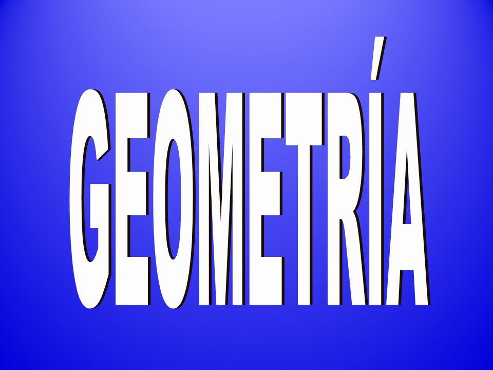 Clasificación de los ángulos por su amplitud AGUDOS: RECTOS: OBTUSOS: PLANO O LLANO: COMPLETO: Miden menos de 90° Miden 90° Miden más de 90° y menos de 180° Miden 180° Miden 360°