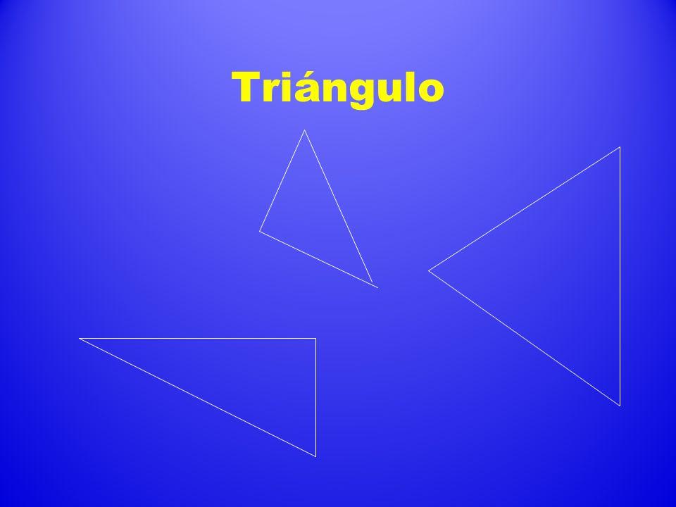 Clasificación de los ángulos por su amplitud AGUDOS: RECTOS: OBTUSOS: PLANO O LLANO: COMPLETO: Miden menos de 90° Miden 90° Miden más de 90° y menos d